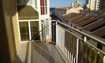 Location Appartement 105380 Peñíscola