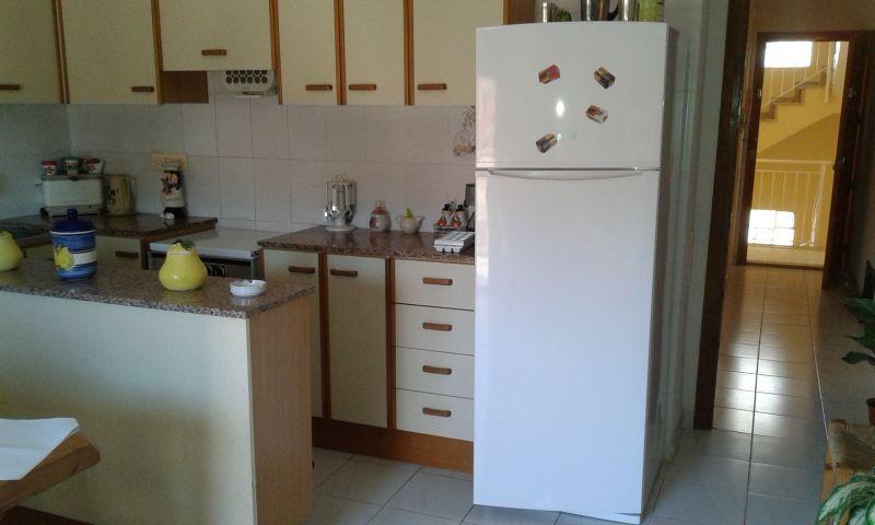 Cuisine américaine Location Appartement 105380 Peñíscola