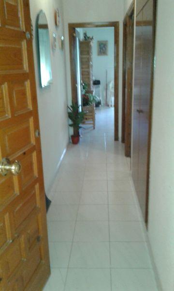 Entrée Location Appartement 105380 Peñíscola