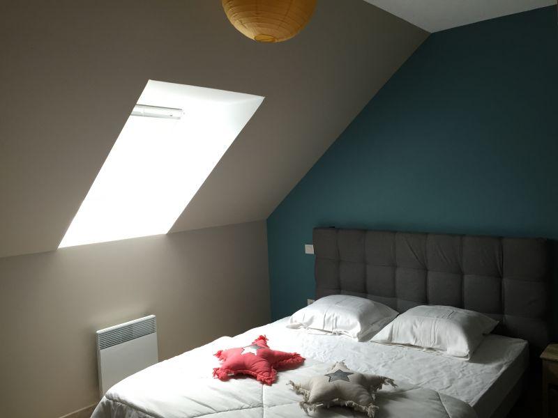 chambre 1 Location Maison 105488 Berck-Plage