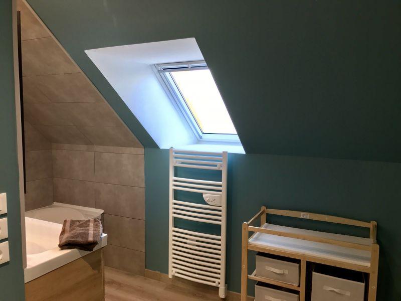 salle de bain Location Maison 105488 Berck-Plage