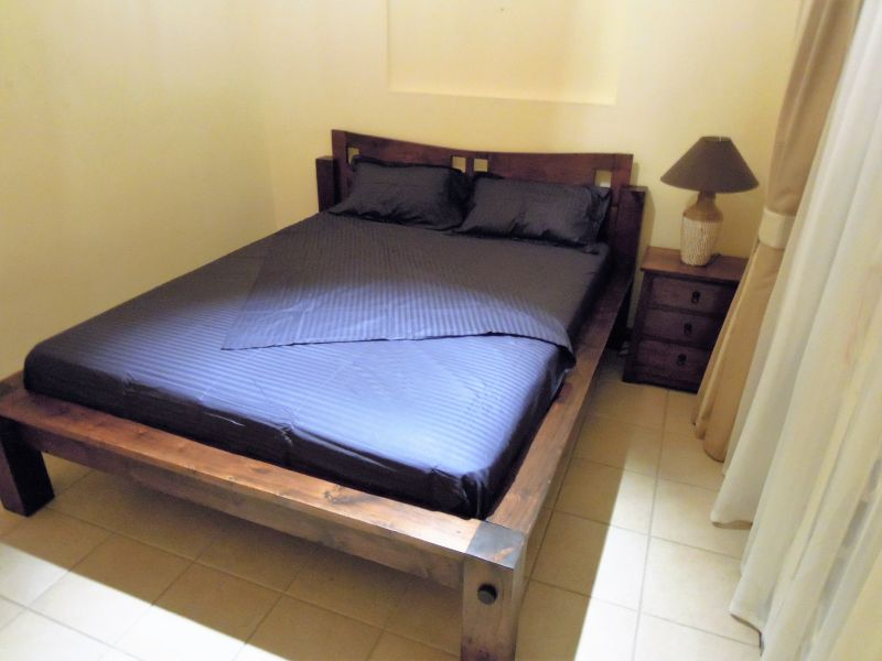 chambre 1 Location Maison 106266 Pamplemousses