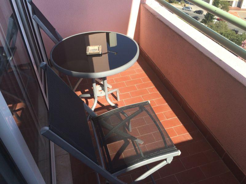 Vue autre Location Appartement 106641 Lisbonne