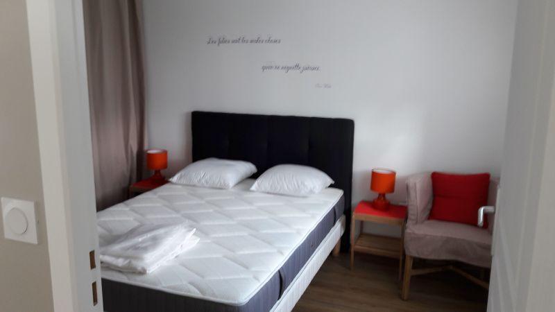 chambre Location Appartement 106678 Les Rousses