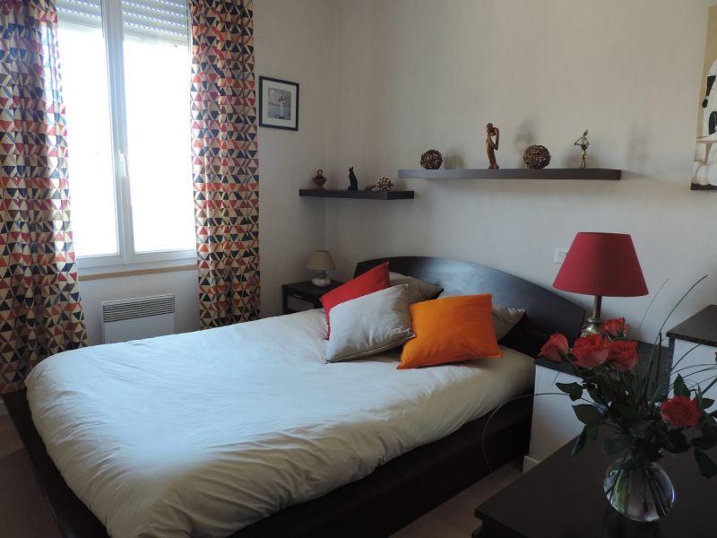 chambre 1 Location Appartement 106712 Perros-Guirec