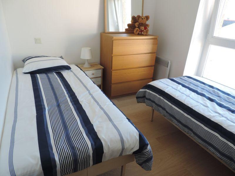 chambre 2 Location Appartement 106712 Perros-Guirec