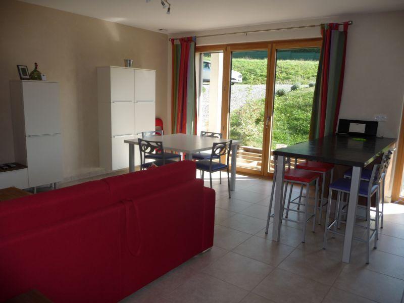 Séjour Location Appartement 106719 Evian les Bains