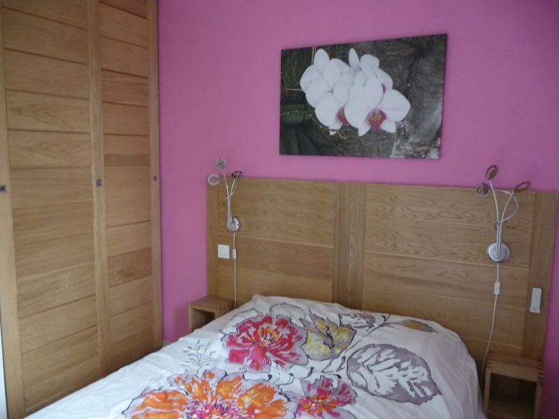 chambre 1 Location Appartement 106719 Evian les Bains