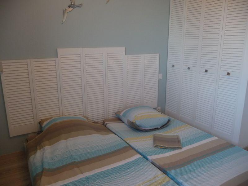 chambre 2 Location Appartement 106719 Evian les Bains