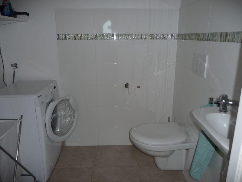 WC séparé Location Appartement 106719 Evian les Bains
