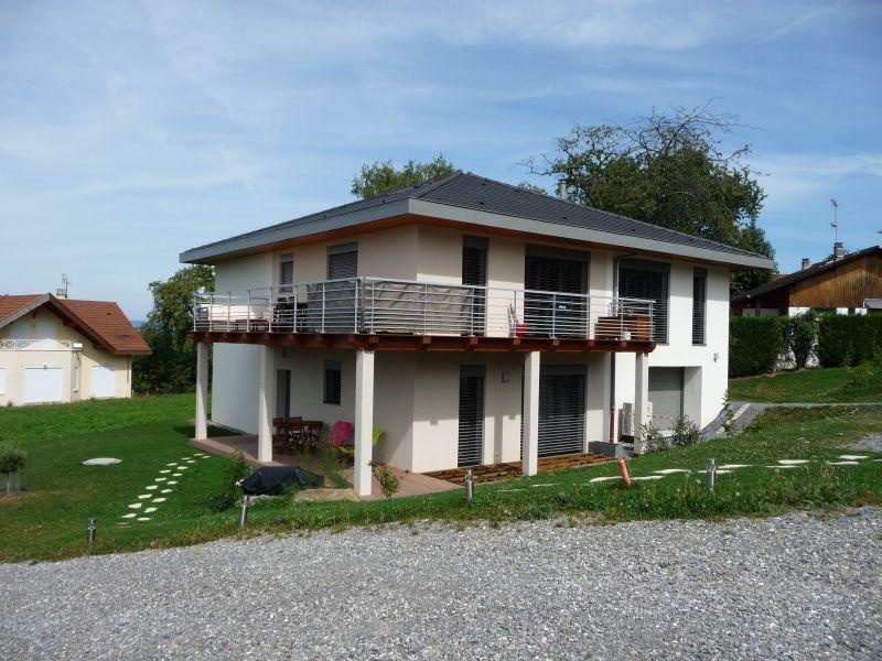 Location Appartement 106719 Evian les Bains