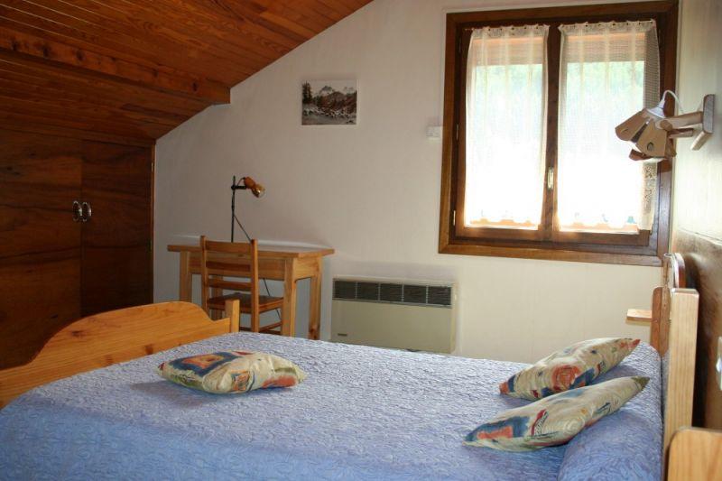 Location Appartement 107172 Serre Chevalier