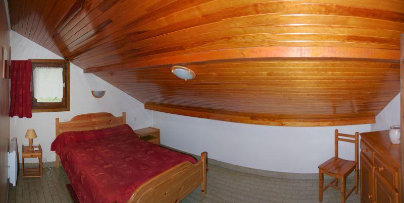 chambre 1 Location Appartement 107172 Serre Chevalier