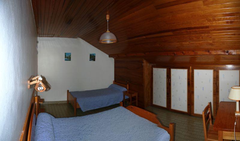 chambre 2 Location Appartement 107172 Serre Chevalier