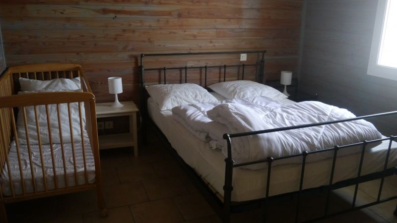 chambre 1 Location Maison 107551 Le Château d'Oléron