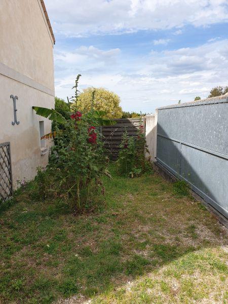 Location Maison 107551 Le Château d'Oléron