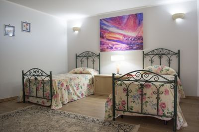 Location Appartement 107593 Gallipoli