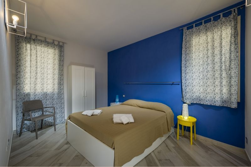 chambre Location Appartement 107603 Scopello