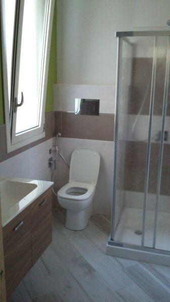 Vue autre Location Appartement 107603 Scopello