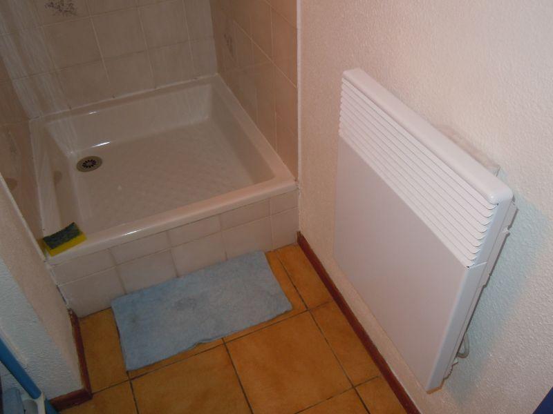 Salle d'eau Location Appartement 107688 Quiberon