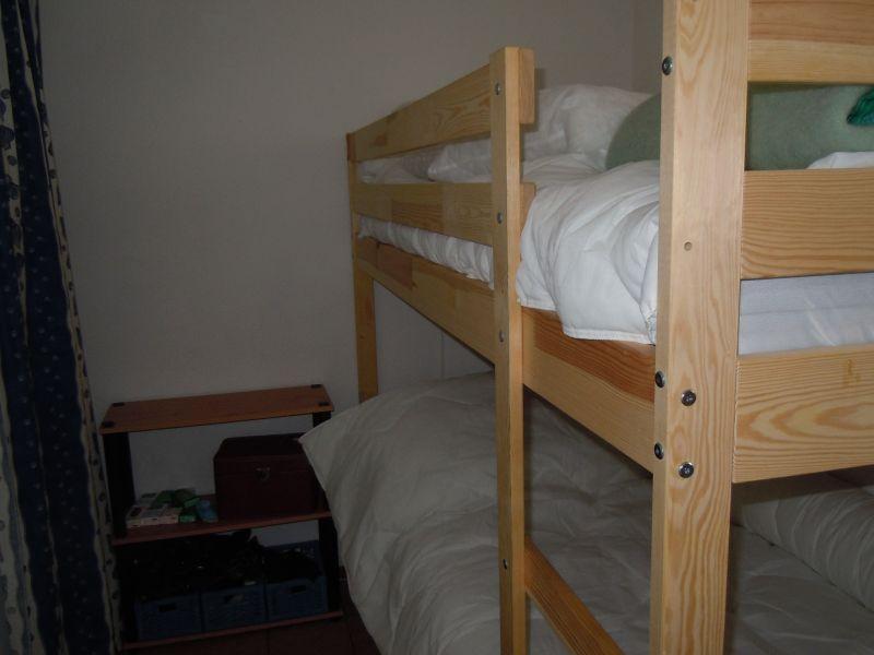 chambre Location Appartement 107688 Quiberon