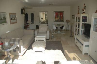 Location Appartement 107729 Albir