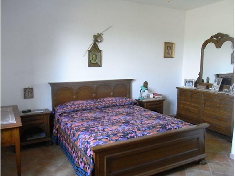 chambre Location Maison 107730 Stintino