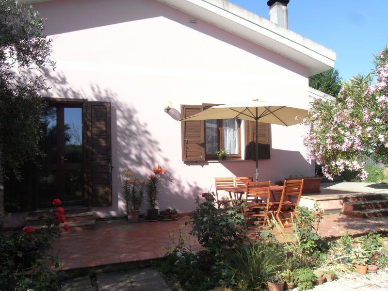Location Maison 107730 Stintino