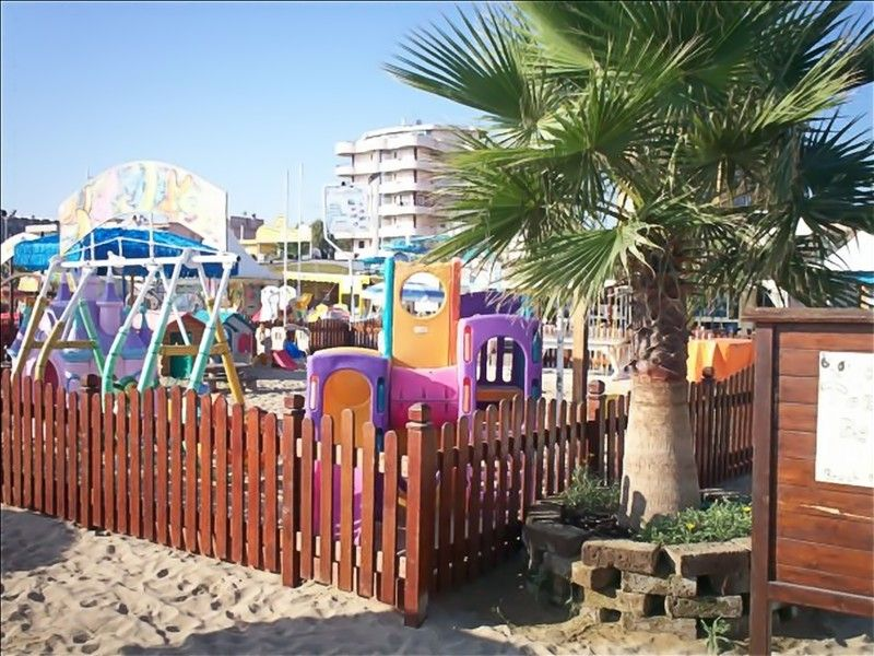 Plage Location Appartement 107913 Rimini