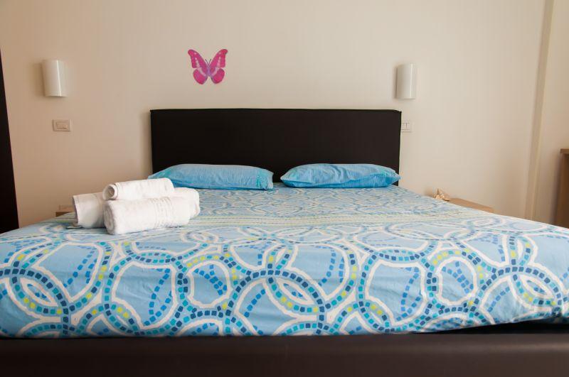 Location Appartement 107913 Rimini