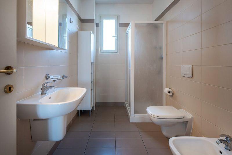 chambre Location Appartement 107913 Rimini