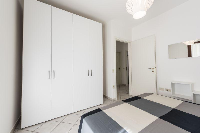 chambre 1 Location Appartement 108838 Marotta