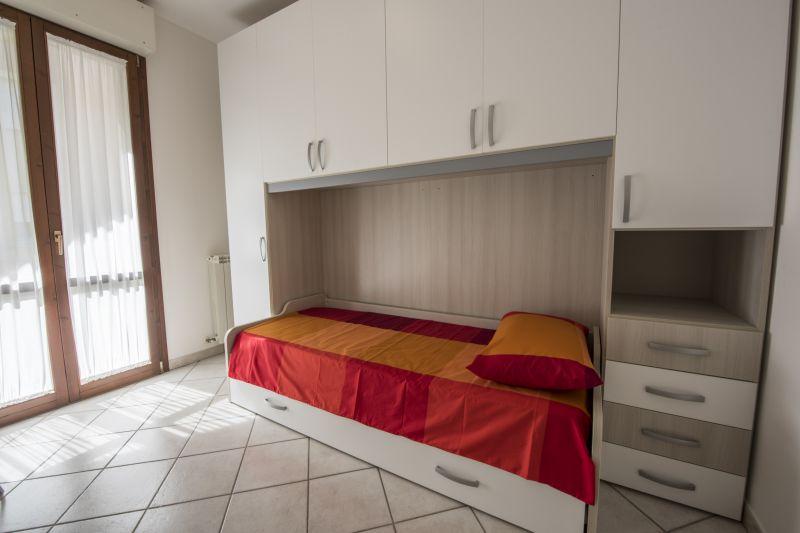 chambre 2 Location Appartement 108838 Marotta