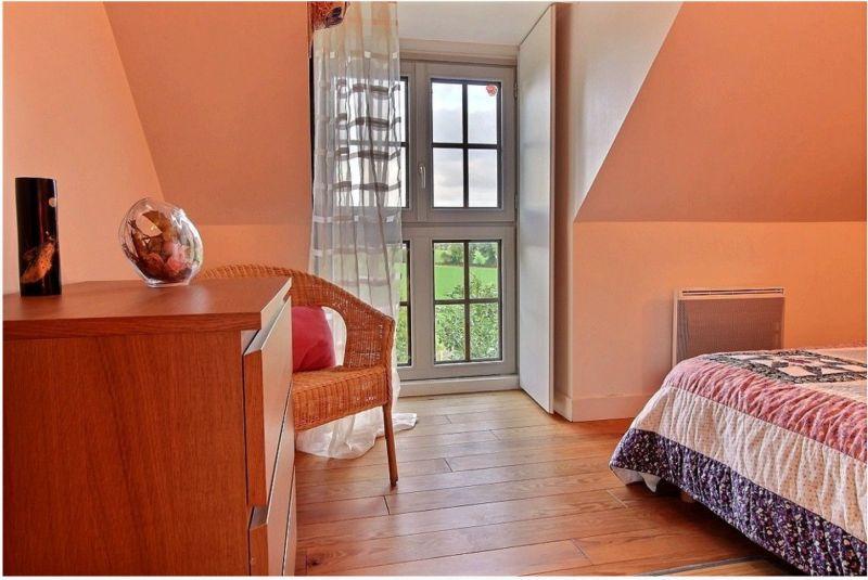 chambre 1 Location Gite 108848 Pleneuf Val André