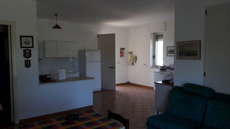 Entrée Location Appartement 109073 Otranto