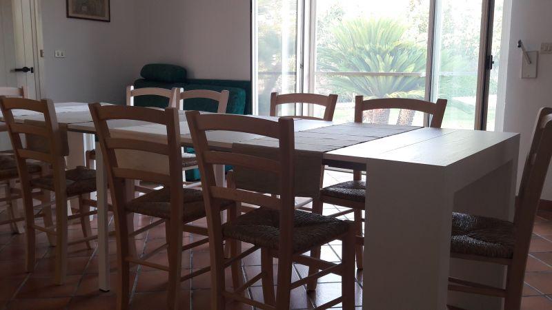 Vue autre Location Appartement 109073 Otranto