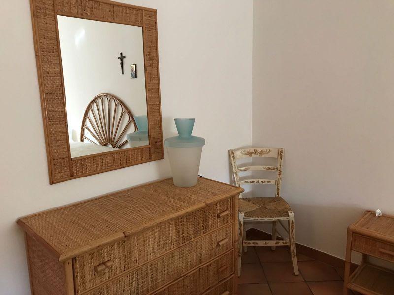 chambre 2 Location Appartement 109073 Otranto
