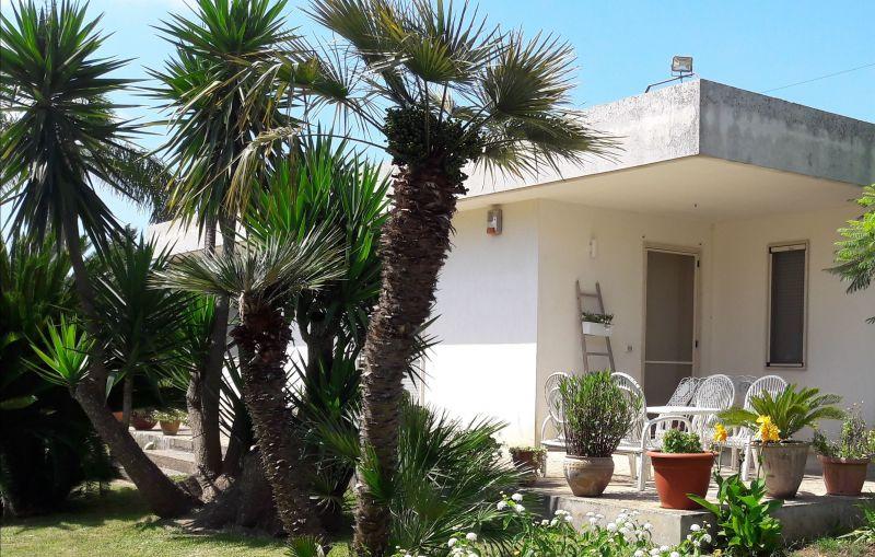 Location Appartement 109073 Otranto