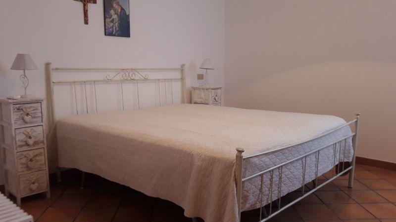 chambre 3 Location Appartement 109073 Otranto