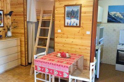 Location Studio 110114 Gressoney Saint Jean