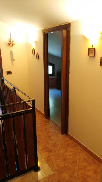 Couloir Location Villa 110302 Palerme