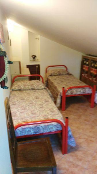 chambre 1 Location Villa 110302 Palerme
