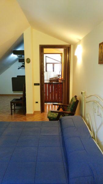 chambre 2 Location Villa 110302 Palerme