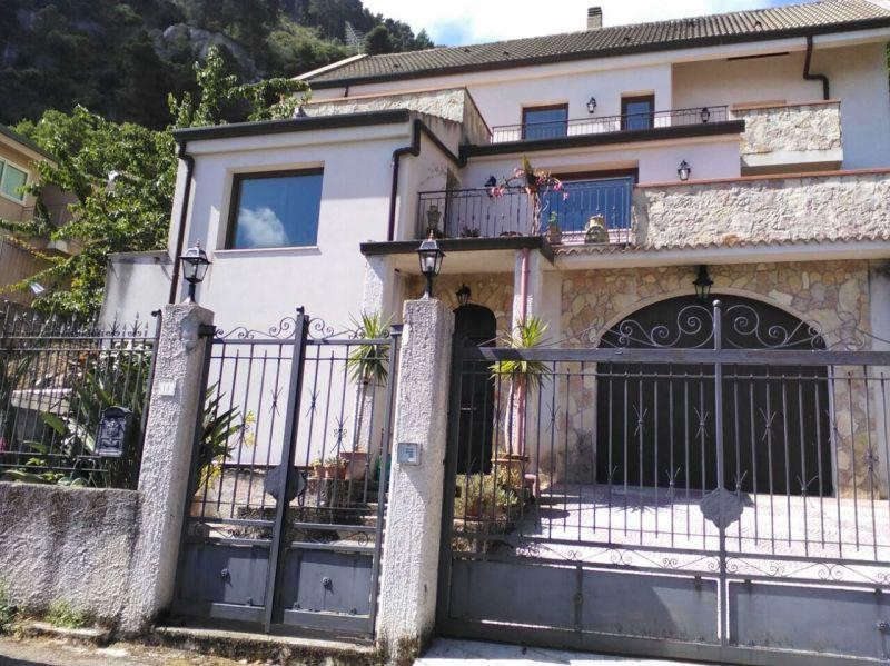 Location Villa 110302 Palerme