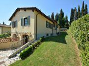 Villa Camaiore 9 personnes