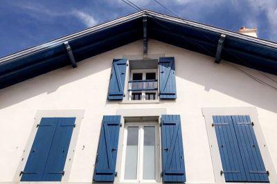 Location Studio 110978 Biarritz
