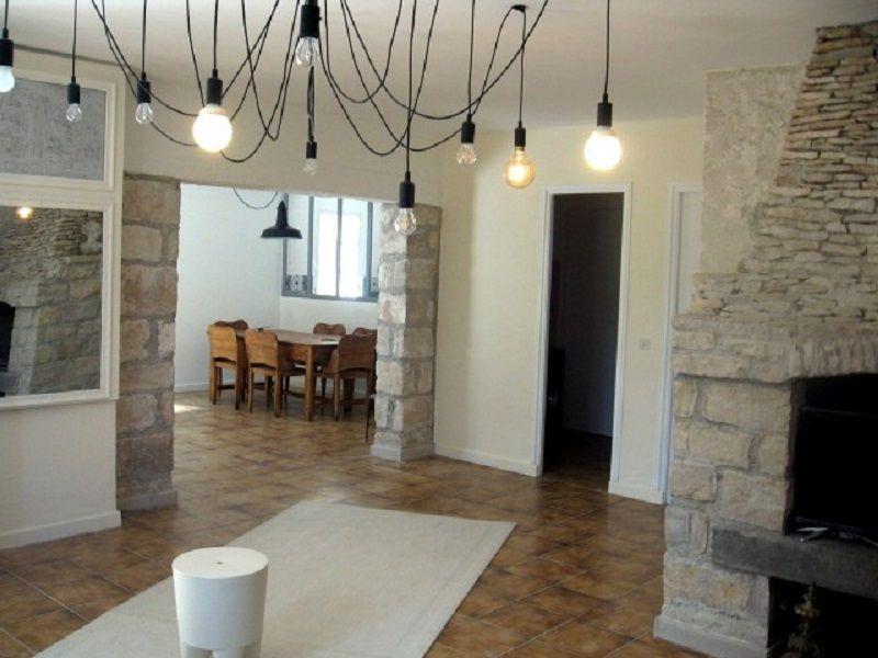 Vue autre Location Gite 111014 Gréoux Les Bains