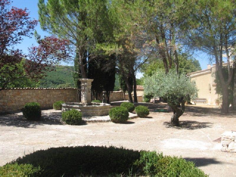 Location Gite 111014 Gréoux Les Bains