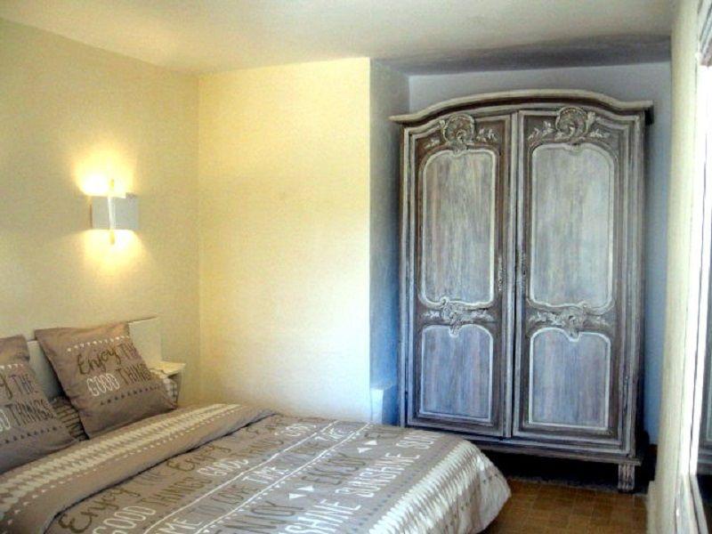 chambre 1 Location Gite 111014 Gréoux Les Bains
