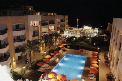 Location Appartement 111071 Gallipoli